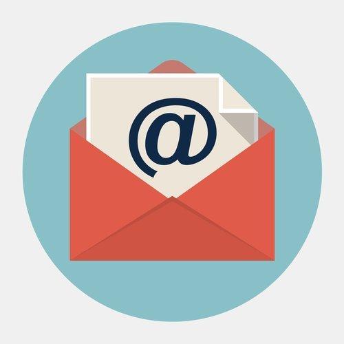 Email doanh nghiệp là gì? Có những loại email cho doanh nghiệp, công ty nào?