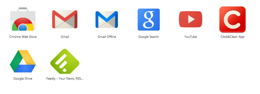 l smatteson gmail offline