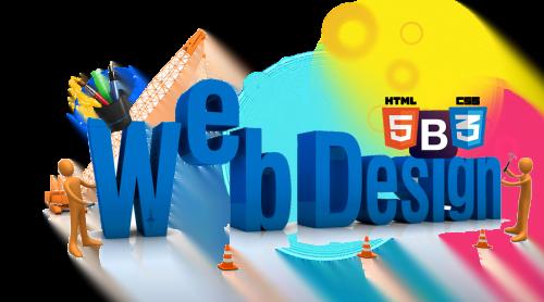 Hình ảnh minh họa webdesign