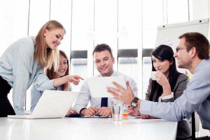 Quản trị nhân sự bao gồm nhiều hoạt độngđa dạngtạo nênlạnh lẽotrị của công ty